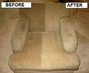 upholstery-before-after