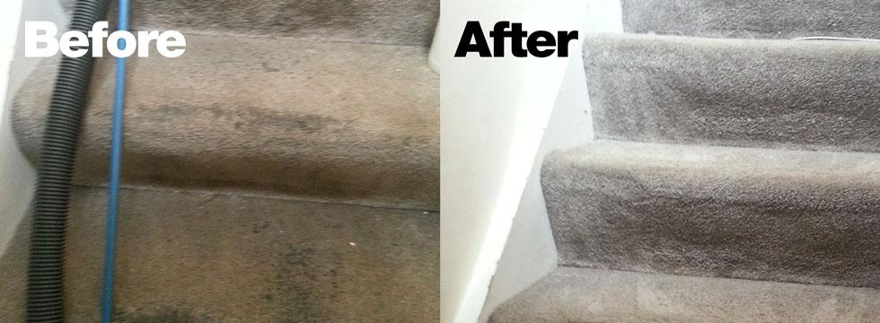 Carpet-Before-After-Slider4